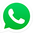 Ícone de Whatsapp